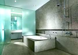 bathroom remodel software free.  Free Bathroom Remodel Program Software Remodeling  Brilliant Free Design  And Bathroom Remodel Software Free N