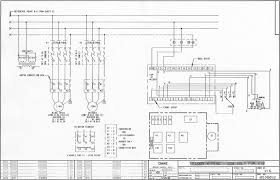 3 phase motor wiring diagram 12 leads wiring diagram 3 phase motor wiring diagram 6 lead and schematic