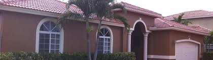 lc painting contractor inc miami fl us 33182 paint wall covering dealers houzz