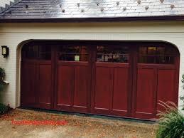 garage door repair sherman oaks lovely 7 best fiberglass garage doors images on