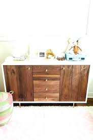 mid century modern baby furniture. Mid Century Modern Nursery Ideas Collections From Baby Furniture