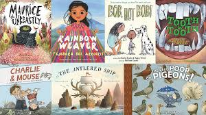best first grade books for the clroom