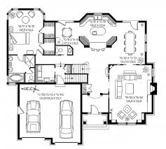 draw my own house floor plans beautiful diy projects create your own floor plan free line