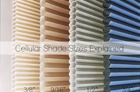 Roller And Solar Shades From Blindscom  Video GalleryWindow Blinds Com