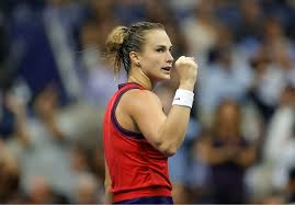Watch WTA VTB Kremlin Cup: A. Sabalenka - A. Tomljanovic Live Stream