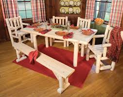 dining room rustic dining room ideas with sterling furniture decoration alluring dining room with