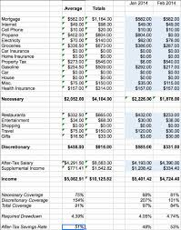 spreadsheet to compare insurance quotes new health insurance spreadsheet