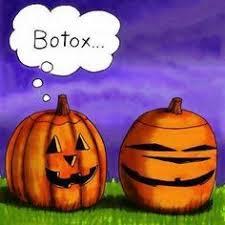 Halloween (Haunted Humor) on Pinterest | Halloween Humor, Funny ...