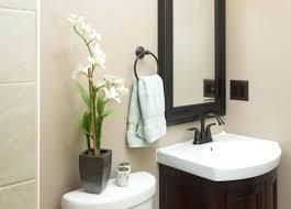 modern half bathroom ideas. half bath ideas modern style bathroom . o