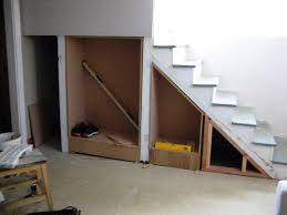 basement stairs ideas. Image Of: Basement Stair Ideas Design Stairs