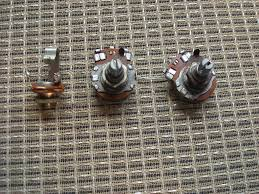 vintage gibson wiring harnesses vintage correct parts vintage 1959 gibson centralab les paul jr wiring harness