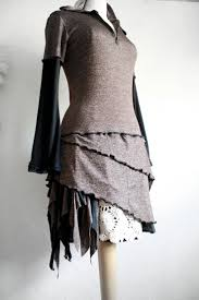 Upcycling Clothes 530 Best Upcycled Clothes Images On Pinterest Upcycled Clothing