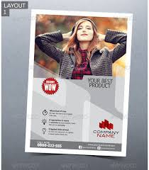 Full Page Newspaper Ad Template 41 Hd Print Ad Templates Free Psd Vector Eps Png Format