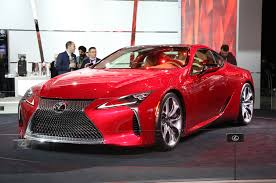 2018 lexus coupe price. beautiful 2018 2018 lexus lc 500 coupe release photos in lexus coupe price