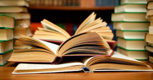 Список литературы в дипломе Оформление списка литературы по  Выбор источников