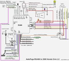 87 honda crx radio wiring diagram basic guide wiring diagram \u2022 honda crx radio wiring diagram at Honda Crx Wiring Diagram