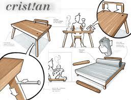 design studios furniture. Brilliant Design Furniture Design Studios Notes Set Home Interior With
