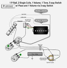 hss wiring diagram 1 volume 2 tone 2 volumes on 5 way switch Yke 5 Way Strat Switch Wiring Diagram hss 5 way switch wiring diagram starcaster guitar diagram hss wiring diagram 1 volume 2 tone 5-Way Guitar Switch Diagram