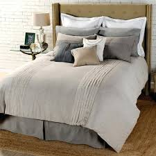 best decorating bedding images on nate berkus diamond
