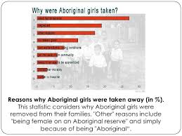 introduction to the stolen generation <br > 9