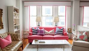curtains couch furniture chairs yellow accents rug gold and mustard room sofa living pale painted brown