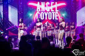 Krystal Club (Bangkok) - 2021 All You Need to Know Before You Go (with  Photos) - Bangkok, Thailand