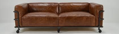 Home Source Furniture Houston Cool Decorating Design