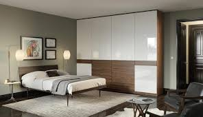 cabinet sets eyes closet minimalist modern master decoration makeup ideas grey pictures first inspiration age cabinets