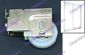 sliding glass door rollers commendable sliding glass door rollers replacing sliding glass door rollers honda odyssey