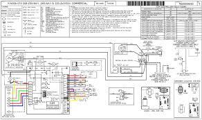 water source heat pump thermostat wiring best electrical circuit water furnace heat pump wiring diagram wiring schematic rh 15 yehonalatapes de 6 wire thermostat wiring