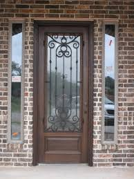 cool door designs. Perfect Best Of Cool Front Door Designs For Houses In Indian E