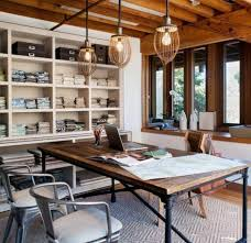 image home lighting fixtures awesome. awesome industrial lighting fixtures image home o