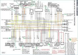 74 rd 200 wiring diagram schematic wiring diagrams 74 rd 200 wiring diagram auto electrical wiring diagram schematic diagram 74 rd 200 wiring diagram