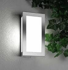 modern outdoor lightings. modern outdoor lights photo - 2 lightings p