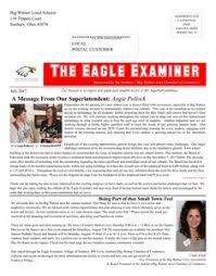 Newspaper First Page Template 19 Best School Newspaper Templates Images School Newspaper Your