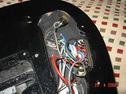 kramer striker wiring diagram kramer image wiring kramer stiker fr424sm wiring will it work ultimate guitar on kramer striker wiring diagram
