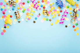 Free Birthday Backgrounds Download Free Png Best Cool Happy Birthday Backgrounds Stock