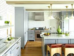 how to decorate kitchen counters decorating countertops ating