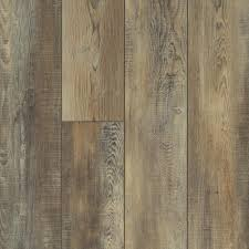 shaw primavera 7 in x 48 in ginger resilient vinyl plank flooring 18 91 sq ft case hd86700159 the home depot