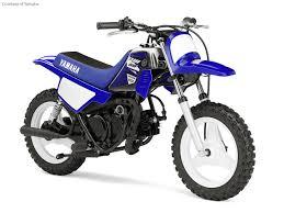 yamaha dirt bikes. yamaha dirt bikes 4