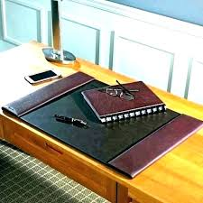 ikea office mat. Desk Protector Pad Ikea Leather Mat Black Sophisticated . Office