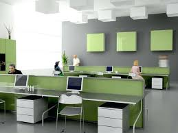 color schemes for office. Home Office Ideas For Guys Compact Business Color Scheme Purple Wall Painted Colour Schemes O