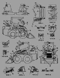 case 1835b wiring schematic case automotive wiring diagrams description 5100 case b wiring schematic