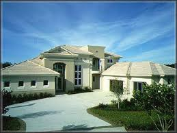 Custom Home Design Ideas architectures house design interior designs magnificent interior