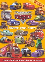 pixar cars characters names. Unique Cars Business Cards Clipart Disney Cars Character Names With Pixar Cars Characters Names