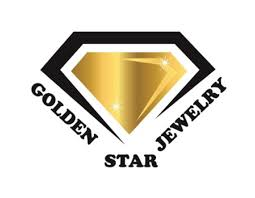 golden star for canadian diamond enement rings earrings and pendants they also provide services such as purchasing fine jewellery