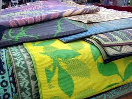 green outdoor rugs plastic for decks recycled indoor pertaining to rug inspirations 4 forest green outdoor rugs