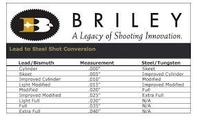 Briley Mfg Beretta Hp Spectrum Ported Choke 12 Gauge