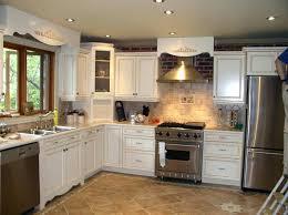 Home Kitchen Remodeling Exterior Plans