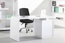high office desk. Wonderful High Zerboni High Gloss White Office Desk   Inside High Office Desk